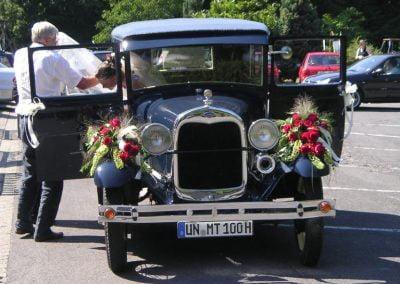 Hochzeit Christina 1.7.06 014