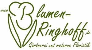Blumen Ringhoff